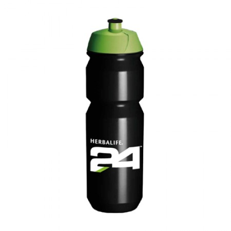 Herbalife 24 Sports Bidon (750ml)