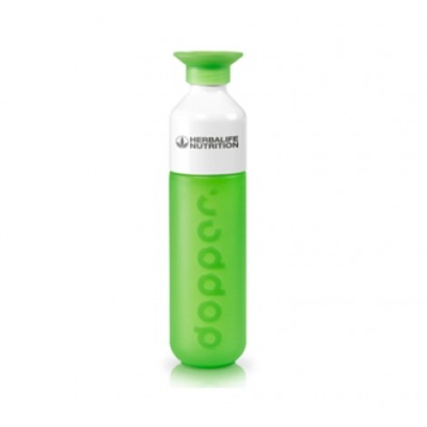 Herbalife Nutrition Dopper bottle (450ml)