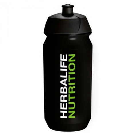 Herbalife Sport Bidon (500ml)