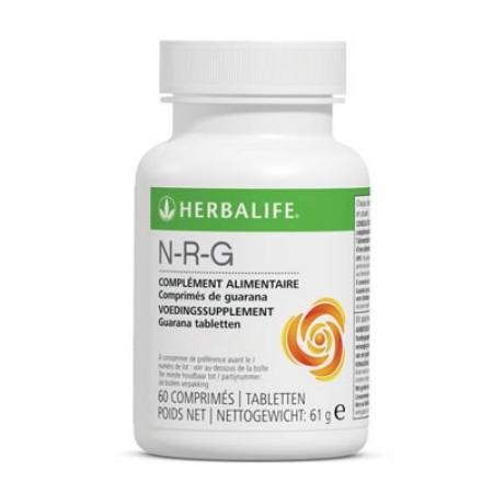 N-R-G Tabletten