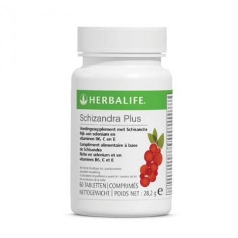 Shizandra Plus