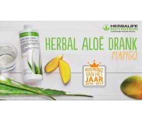 Meer info over de Aloë plant