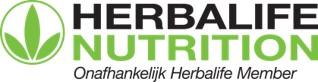 Herbaline.be